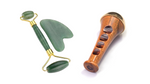 The Difference Between Gua Sha and the Kansa Wand
