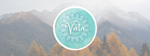 VATA Dosha - Calming this Fall Season