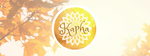 KAPHA Dosha - Warm your Dosha this Fall