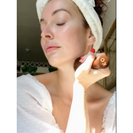 PITTA - THE COOLING BODY & MASSAGE OIL - Kansa Organics