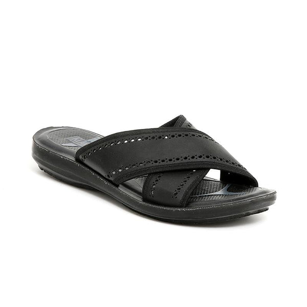 Stylish Chappals for Men | Online Footwear Shopping Pakistan | SHOEBOX