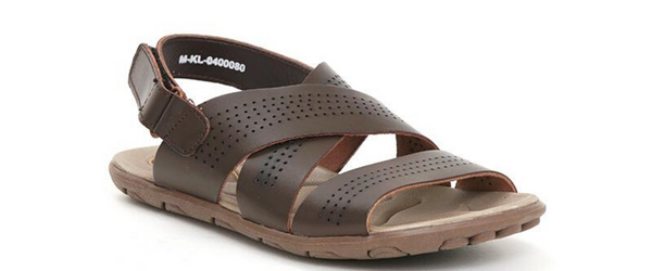Pakistani Sandals for Men | Best Gents Sandals 2020 | SHOEBOX