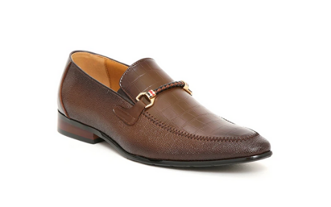 Men formal Leather shoes | Footwear Online Shopping Pakistan | SHOEBOX