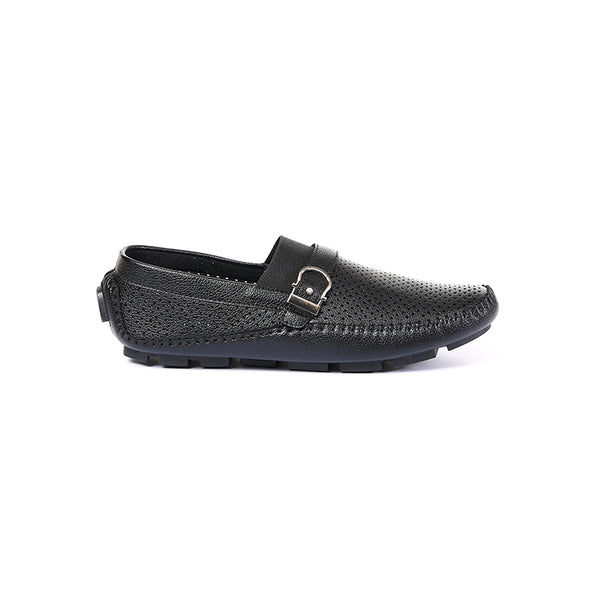 online kids shoes