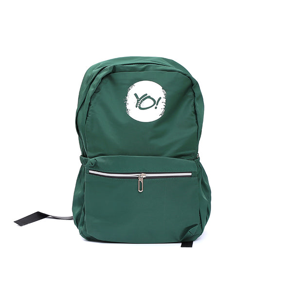 backpacks for boys, school bags for boys college bags for boys, bags for boys