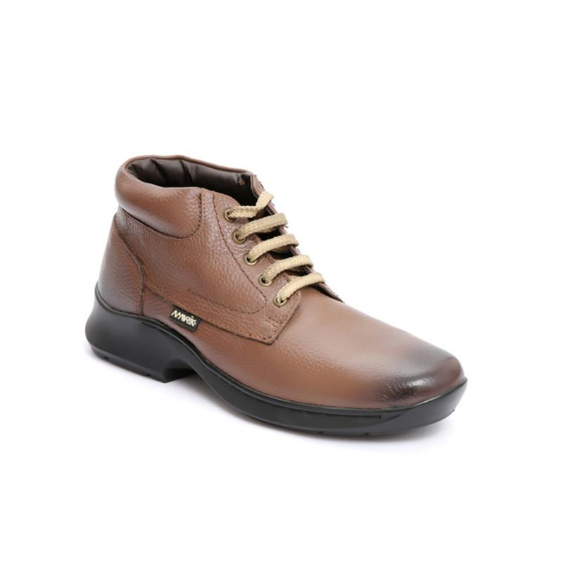 Brown Shoes for Men