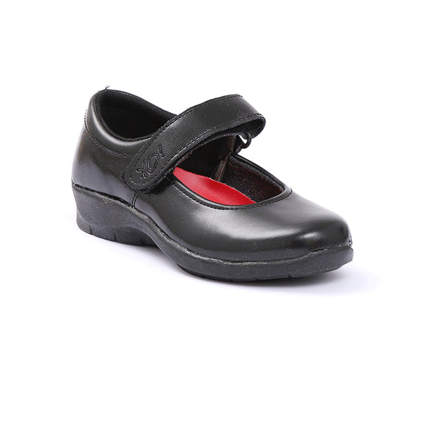 online kids shoes, Girls shoes