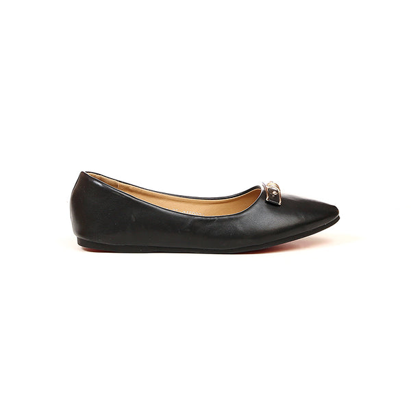 Pumps Shoes, Shoes for Women, Girls Shoes, Online Shopping in Pakistan