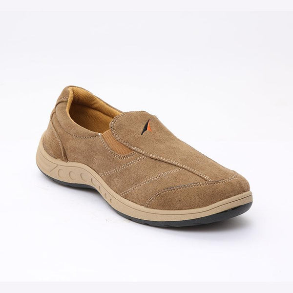 Best Casual Shoes for Boys