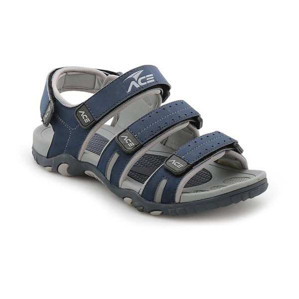 Best Sandal for Men