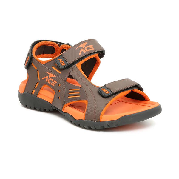 Best Sandal for Boys