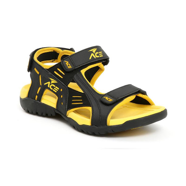 Stylish Sandal for Boys