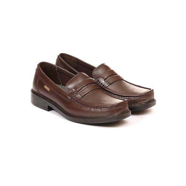 Casual Shoes for Men - New Style Shoes - Men's Shoes Brands - Online Shopping in Pakistan