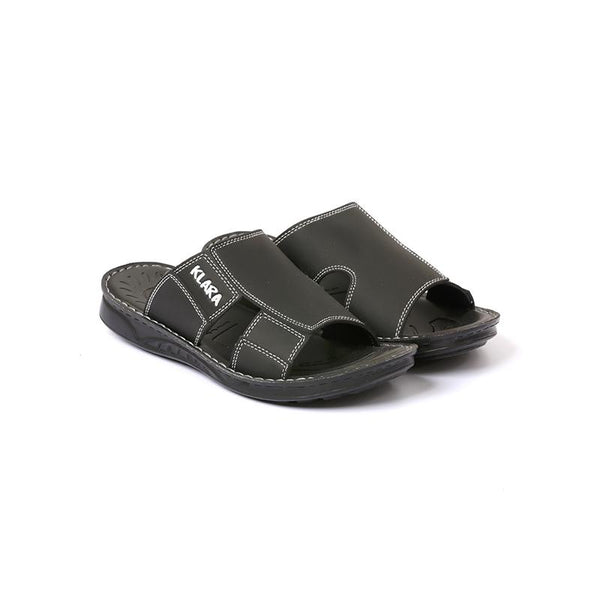 Stylish Chappal For Men