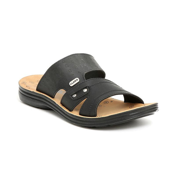 Chappal Online Shopping