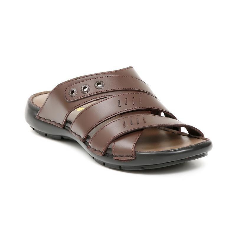 Fancy Chappal for Men