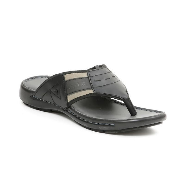 Chappal For Men