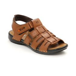 Men's Leather Sandals Online