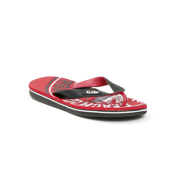 Slipper Chappal for Men