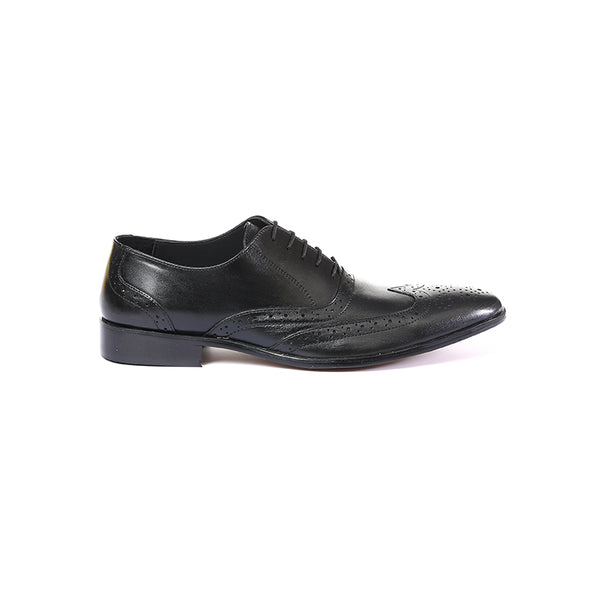 Men's Shoes Brands - Formal Shoes for Men - Online Shoes in Pakistan