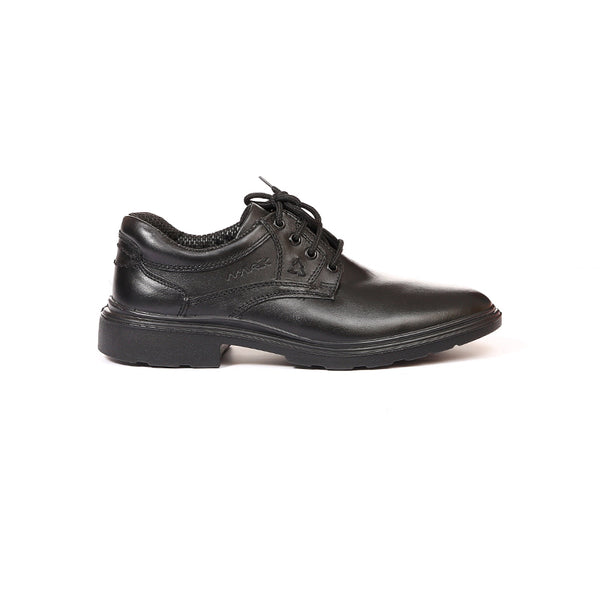 Shoes for Men - Men's Shoes Brands - Formal Shoes for Men - Online Shoes in Pakistan