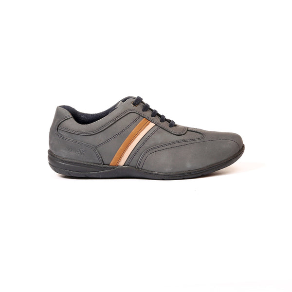 Casual Shoes for Men - New Style Shoes - Men's Shoes Brands - Online Shopping in Karachi