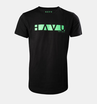 "HAVU ""Train"" T-shirt"
