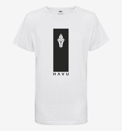 "HAVU ""Boss"" T-shirt"