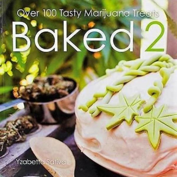 Baked 2 - Signature by Liberty Leaf (1821361078336)