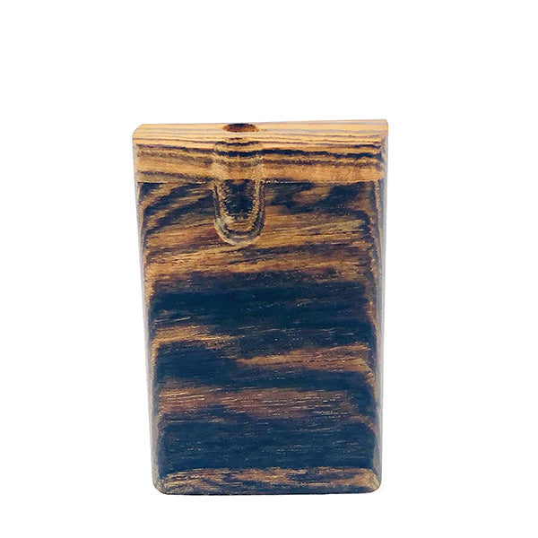 ENTWOOD DUGOUT - Signature by Liberty Leaf