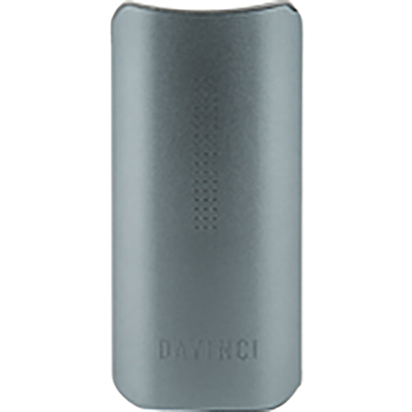 Davinci IQ Vaporizer - Signature by Liberty Leaf (1647771713600)