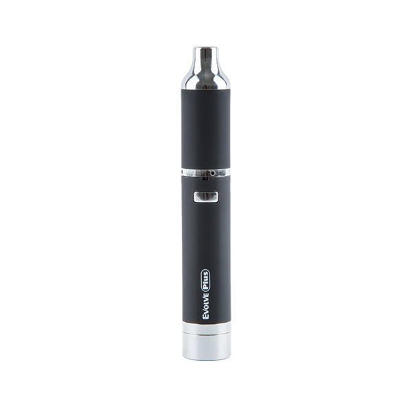 YOCAN EVOLVE PLUS - Signature by Liberty Leaf (1654759686208)