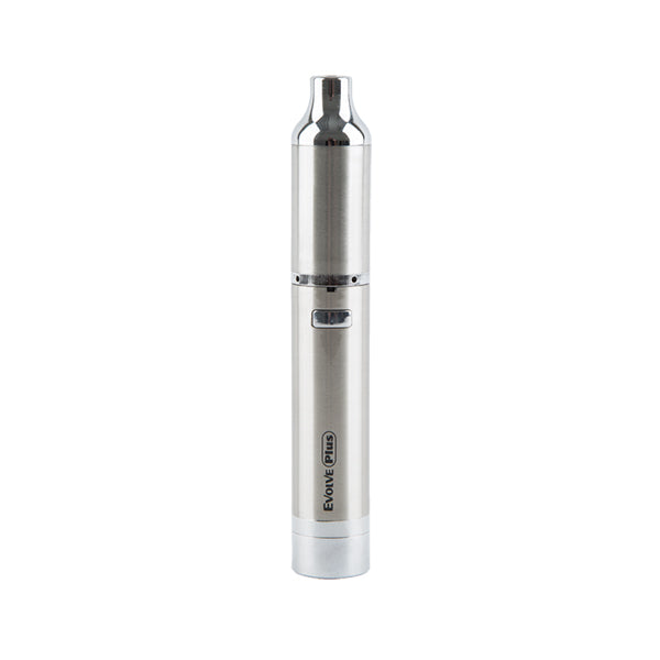 YOCAN EVOLVE PLUS - Signature by Liberty Leaf
