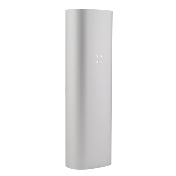 PAX 3 Basic Unit - Signature by Liberty Leaf