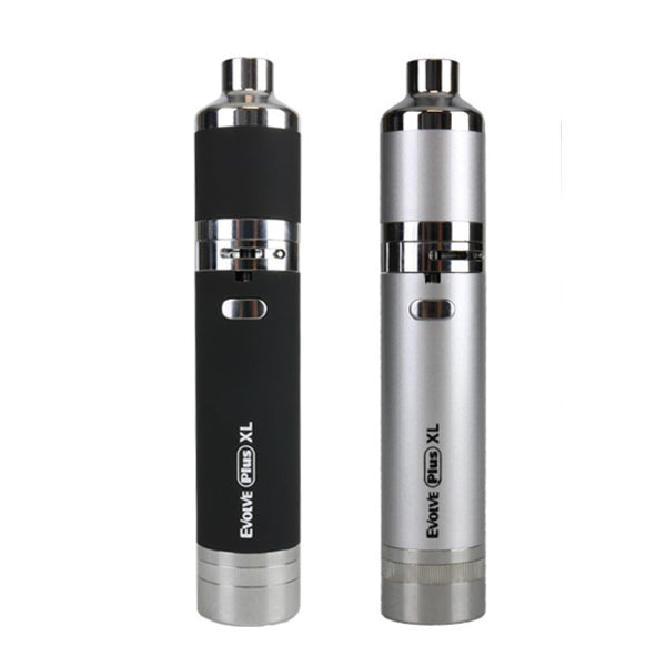 YOCAN EVOLVE PLUS XL - Signature by Liberty Leaf (1821448175680)