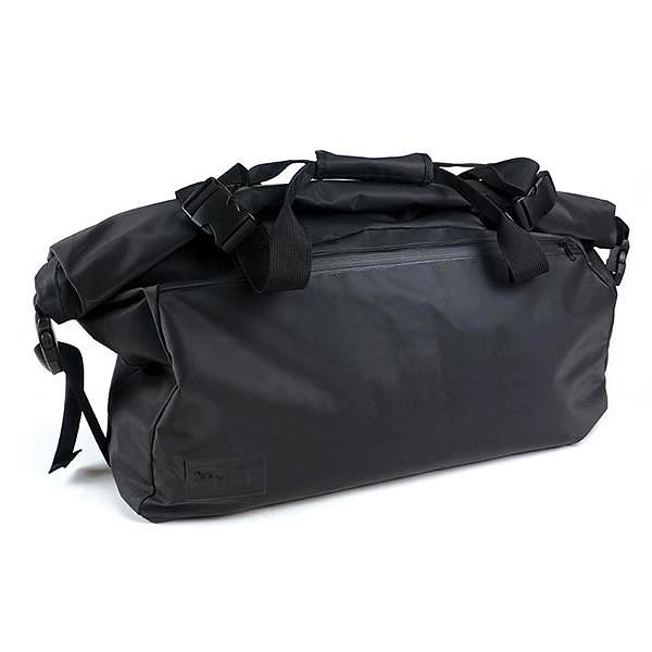 RYOT HAULER BAG - Signature by Liberty Leaf