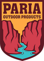 Paria Outdoor Products Europe