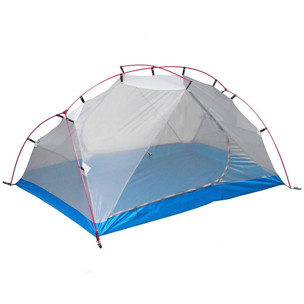 Zion 2P Backpacking Tent by Paria Outdoor Products