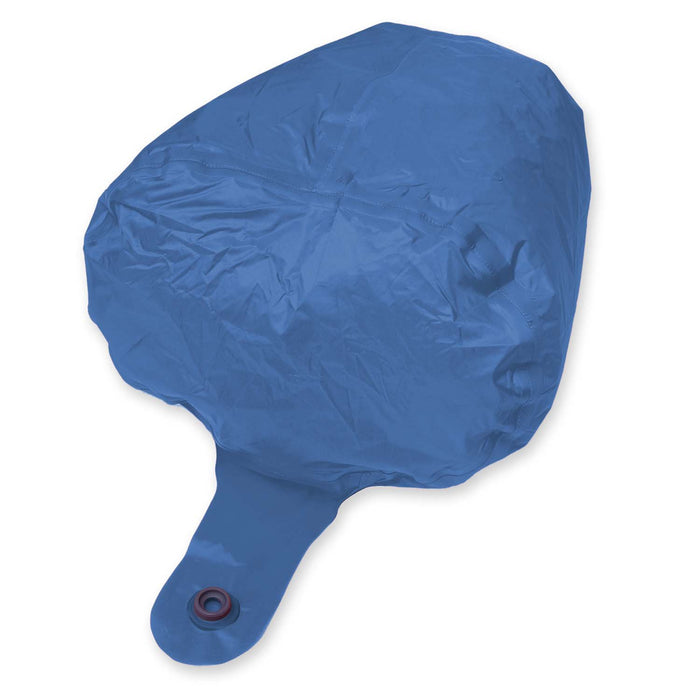 Pump Bag for ReCharge Sleeping Pads by Paria Outdoor Products
