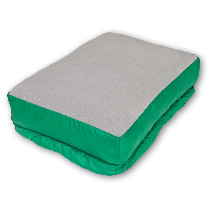 Camping | Pillow Down Pillow by Paria Outdoor Products
