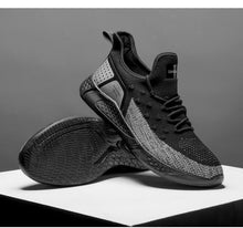Load image into Gallery viewer, 2020 New Men's Outdoor Summer Urban Sneakers