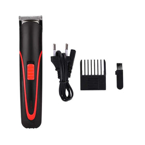 HTC Portable Electric Hair Clipper
