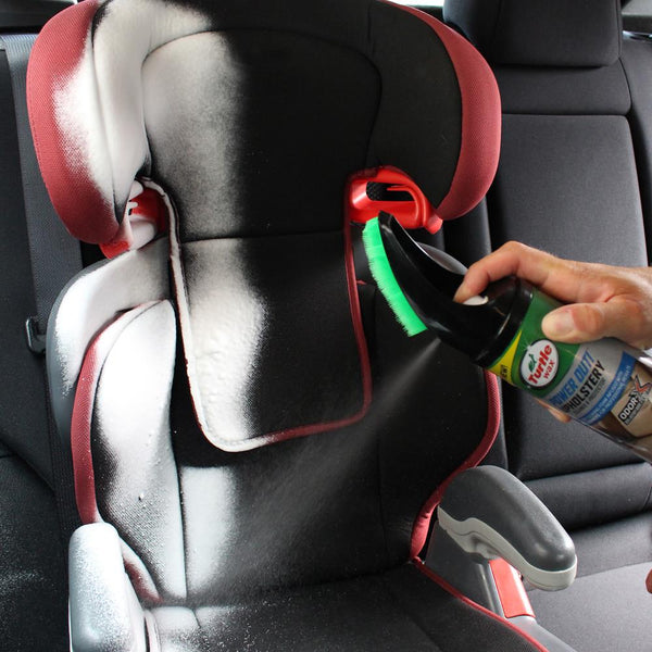 Power Out Car Interior 400 ML