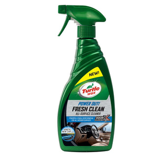 Fresh Clean 500ml