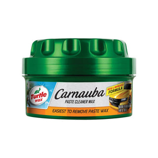 Carnauba Car Wax Paste 397g