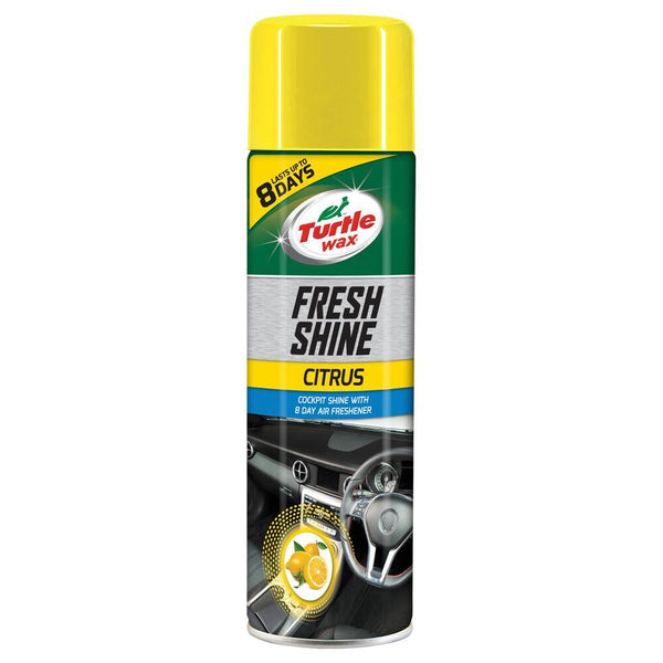 Fresh Shine 500ml Citrus