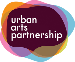 Urban Arts Partnership Store