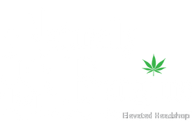 Naturally Bongins
