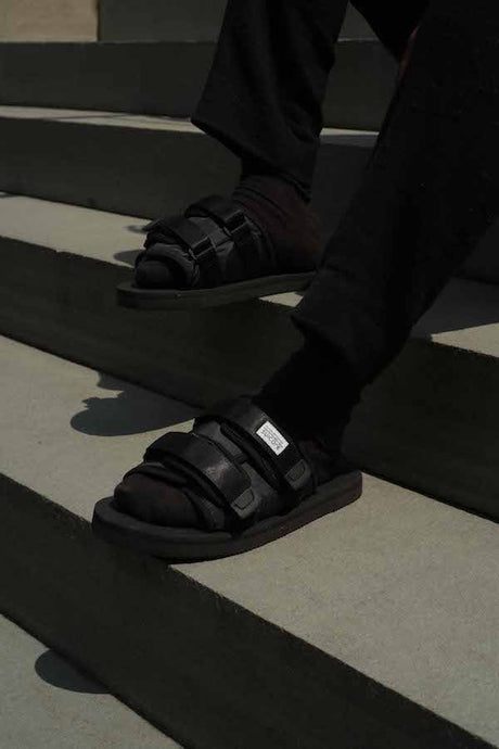 Suicoke Japan / North America