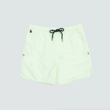 Load image into Gallery viewer, Bowie Boardshort, Acid
